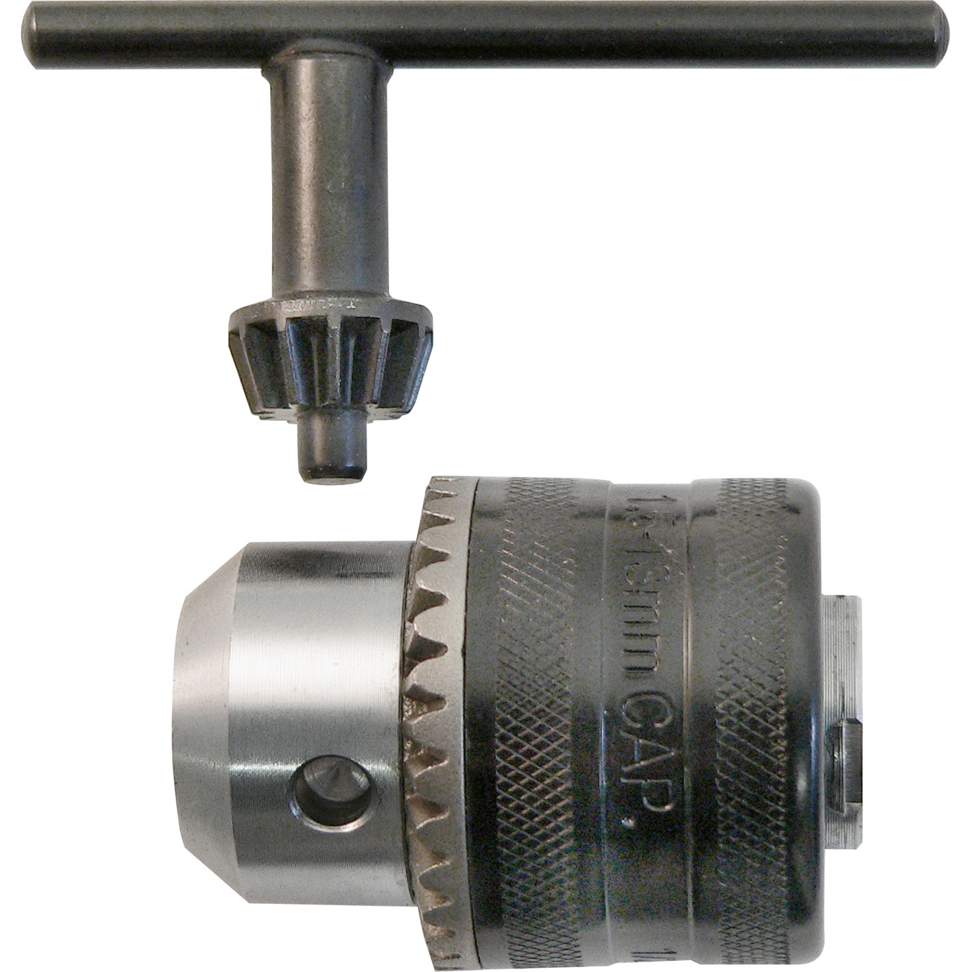 3454 CV Triuso Schalungsbohrer 12 0mm L/änge 400mm
