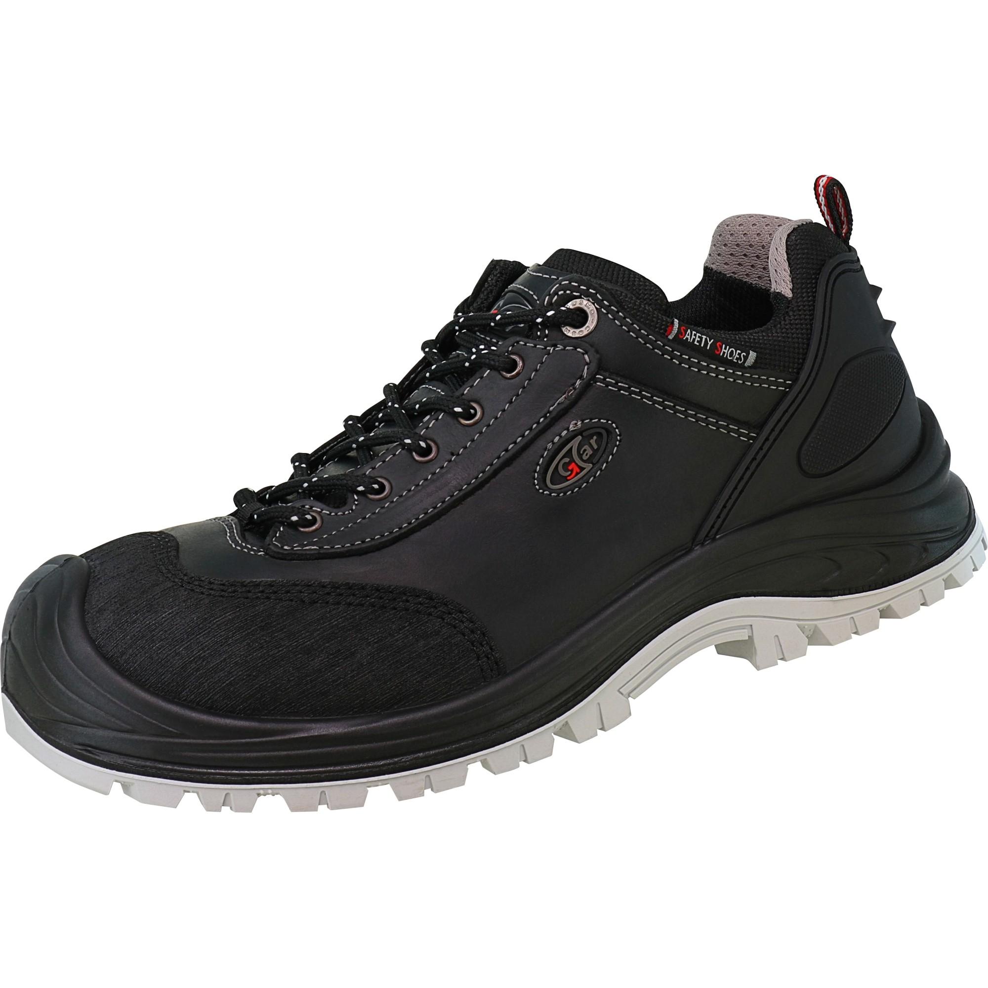 67325413725 TRIUSO Qualitätswerkzeuge GmbH   Workwear   Rhino, Safety footwear