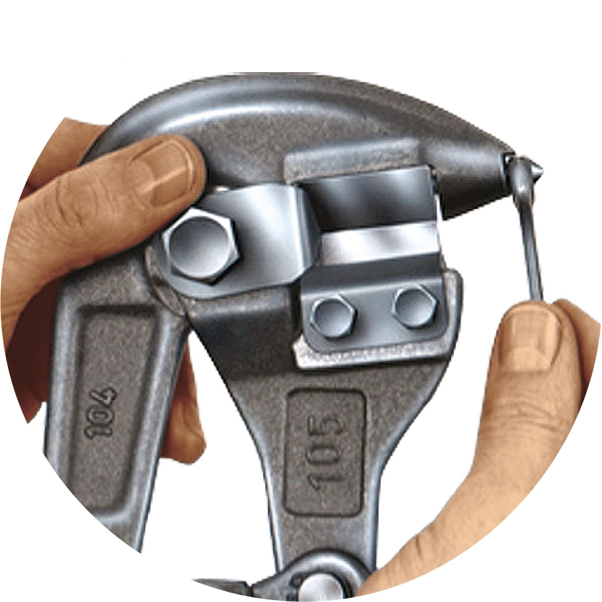 with tools cutting and cutters dexter mat pin supplies no cutter mats