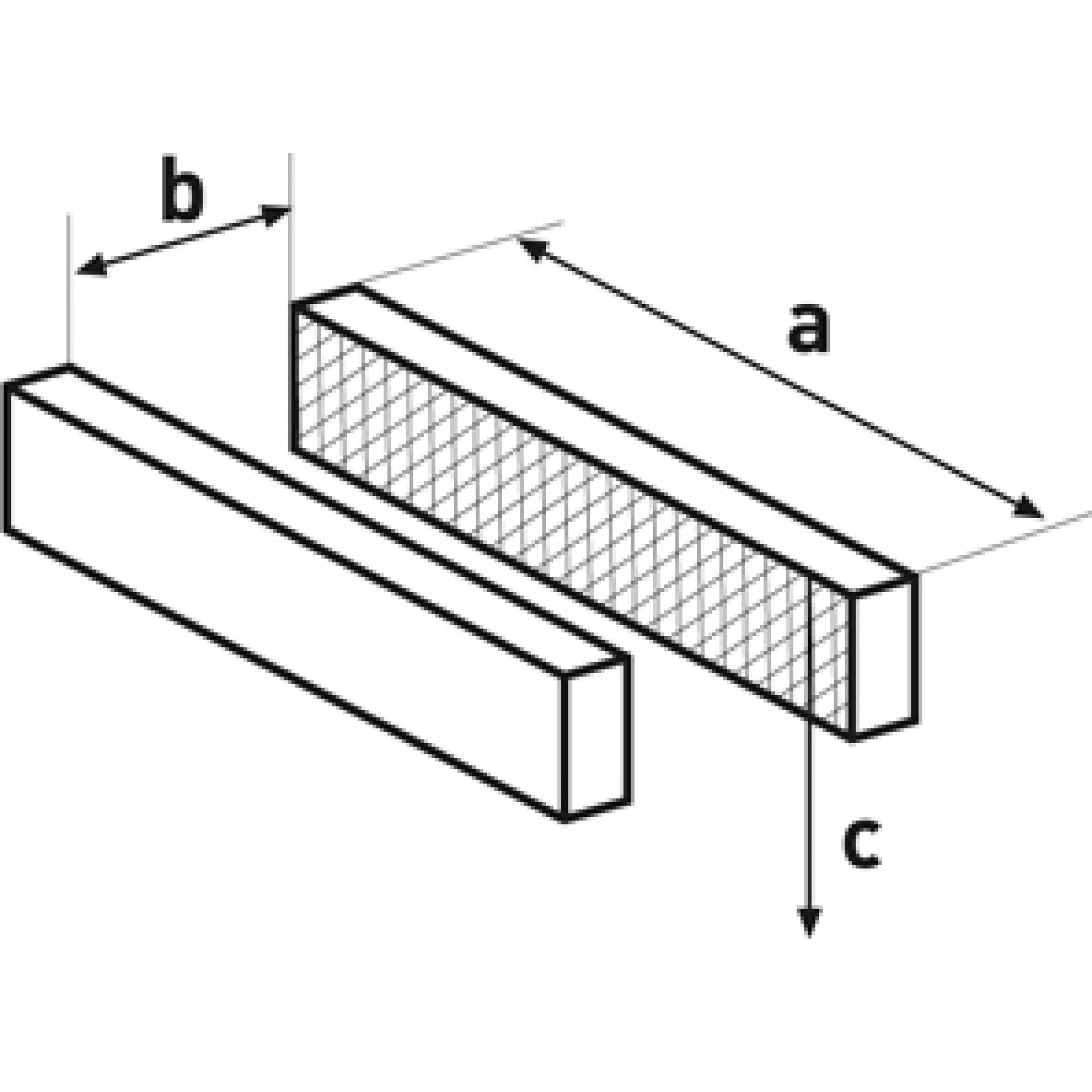 TRIUSO Qualitätswerkzeuge GmbH | Werkzeuge | Parallel-Schraubstock