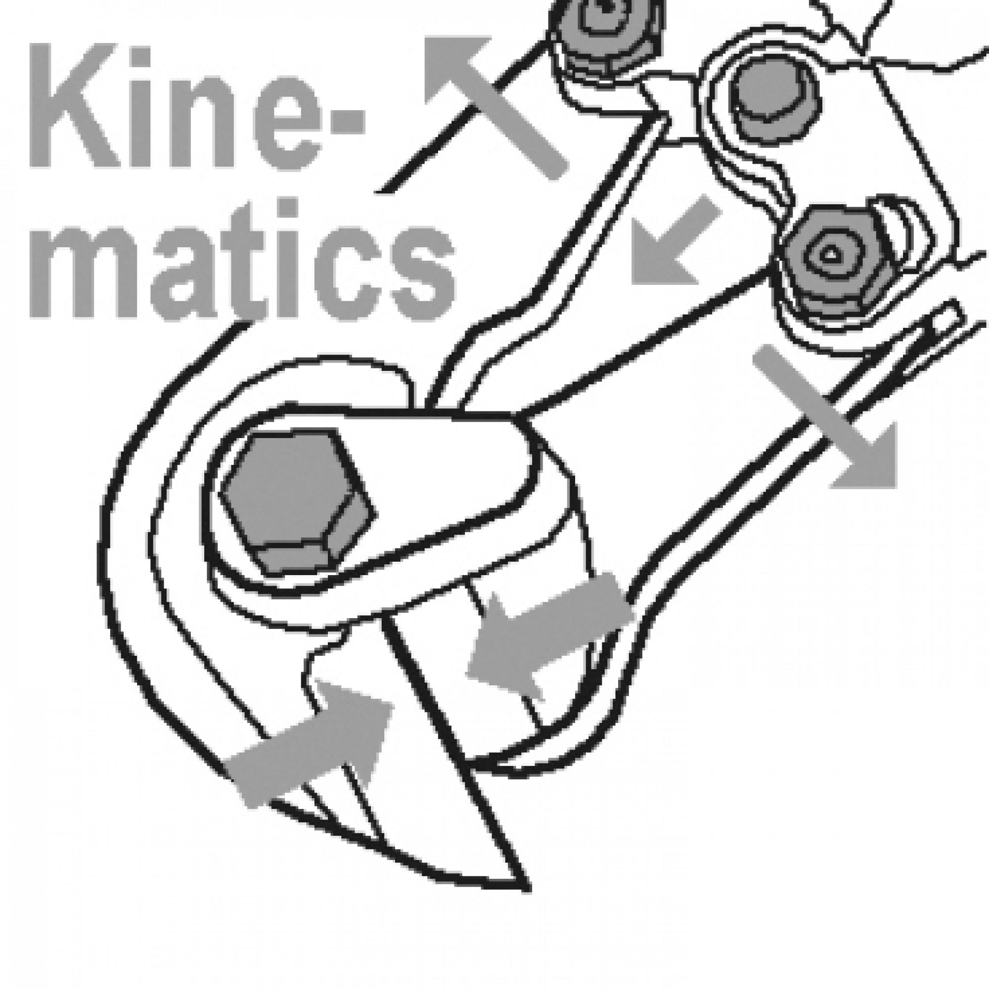 cutters mat craft pin cutting model tools hobby and supplies mats new cutter logan