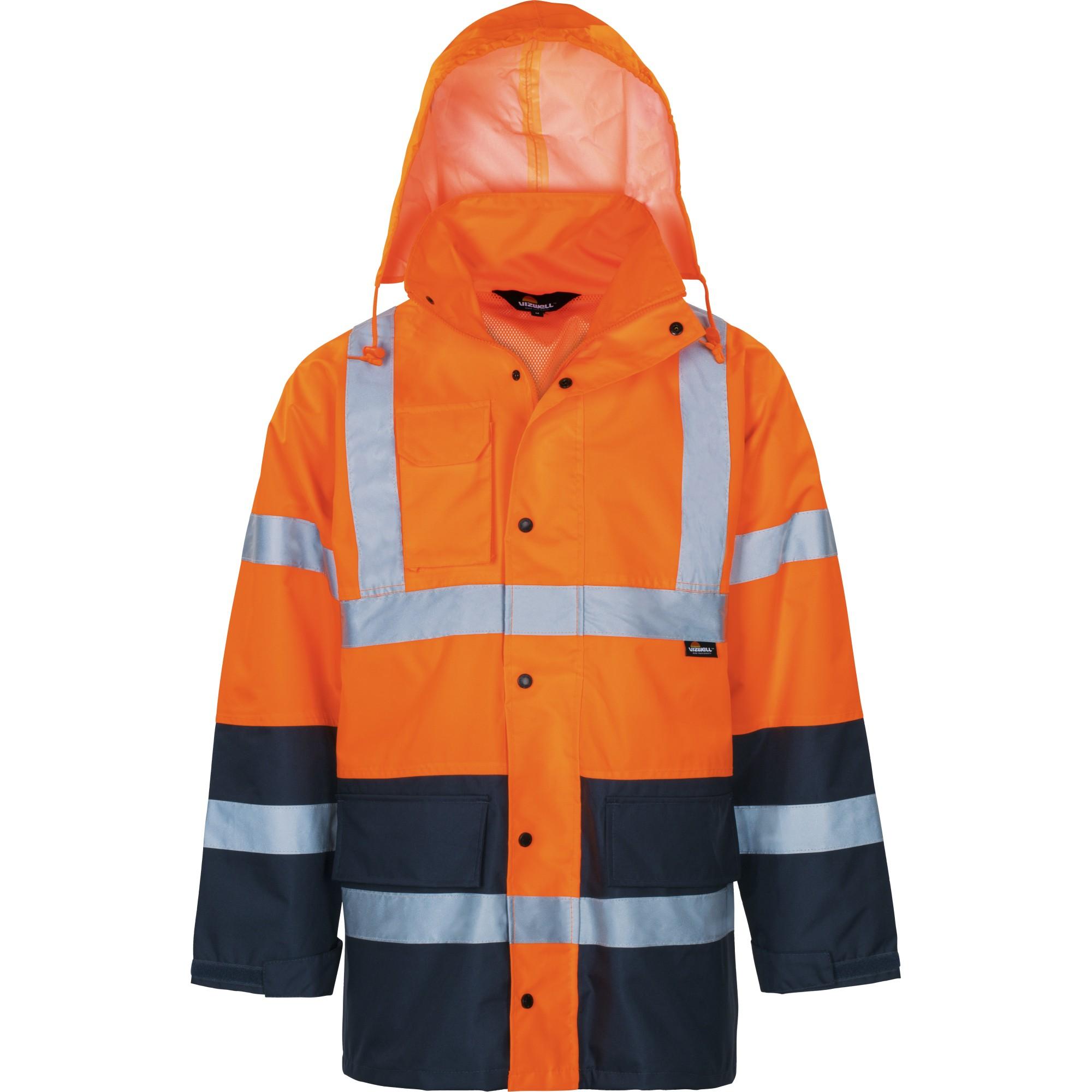 competitive price 3868c 58f44 TRIUSO Qualitätswerkzeuge GmbH   Abbigliamento da lavoro ...