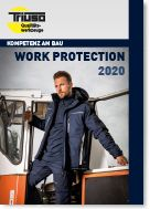 Work Protection
